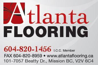 Gallery Image Atlanta%20Flooring%20Logo.JPG