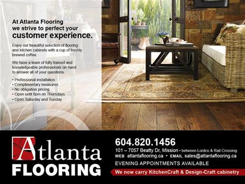 Gallery Image Atlanta_ChamberTV.jpg