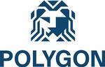 Polygon Homes