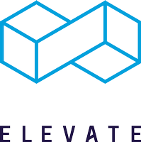 Elevate Development Corp
