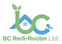 BC Redi-Rooter Ltd.