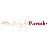 Candlelight Parade Cancelled for 2021