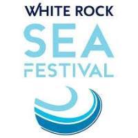 White Rock Sea Festival 2019