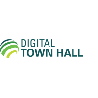 SBOT Digital Town Hall: Back to Business with New Technology