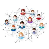 Social Media for Business Workshop with Flinnwest Solutions: Session 4