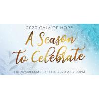 2020 Gala of Hope