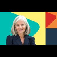 BDC Webinar: A (better) way forward: Canada's Changing Business Landscape