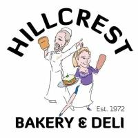 Hillcrest Bakery & Deli Ltd. - White Rock