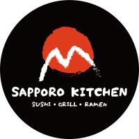 Sapporo Kitchen - Surrey