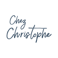 Chez Christophe - White Rock