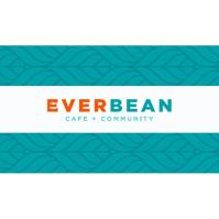 Everbean Cafe + Community - Surrey