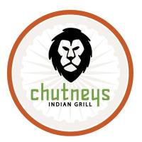 Chutneys Indian Grill - Surrey