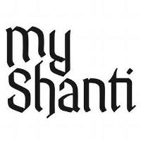 My Shanti - Surrey