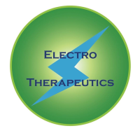 Electro-Therapeutics - White Rock