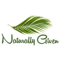 Naturally Given LTD - Surrey