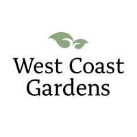 West Coast Gardens - Surrey
