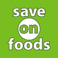 Save-On-Foods White Rock - Surrey