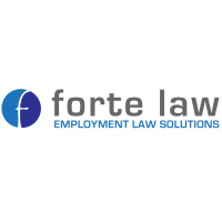 Forte Law Corporation - Surrey
