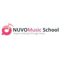 NUVO Music School - South Surrey