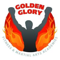 Golden Glory Martial Arts Academy - Surrey