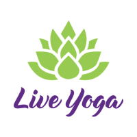 Live Yoga - White Rock