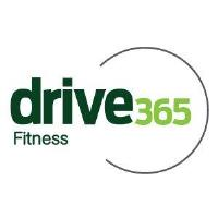 Drive 365 Fitness and Health Inc. - Surrey