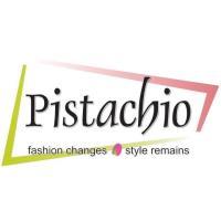 Pistachio Boutique - Surrey