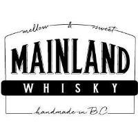 Mainland Whiskey - Surrey