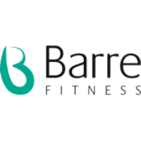 Barre Fitness - Surrey