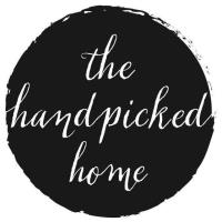 The Handpicked Home - White Rock