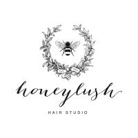 Honeylush Hair Studio - White Rock