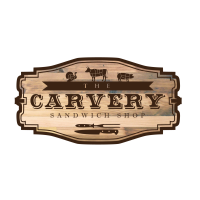 The Carvery Sandwich Shop - Surrey