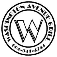 Washington Avenue Grill - White Rock