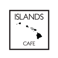 Islands Cafe - White Rock
