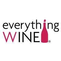 Everything Wine - Surrey