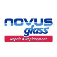 NOVUS Glass - Surrey
