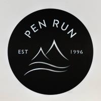 Peninsula Runners - Surrey