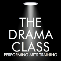 The Drama Class - White Rock