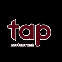 Tap Restaurant - Surrey