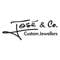 Jose And Co. Custom Jewellers - Surrey