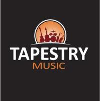 Tapestry Music - White Rock