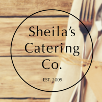 Sheila's Catering Co.  - Surrey