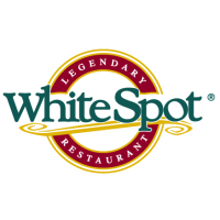 White Spot Restaurant (Morgan Crossing) - Surrey