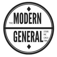 The Modern General Store Inc. - Surrey