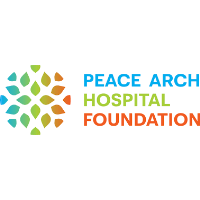 Peace Arch Hospital Foundation - White Rock