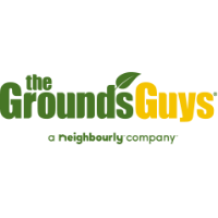 Groundsguys South Surrey - Surrey