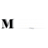 Morley Myren - Remax Colonial Pacific Realty - Surrey