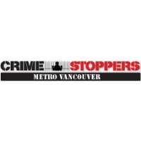 Metro Vancouver Crime Stoppers - White Rock