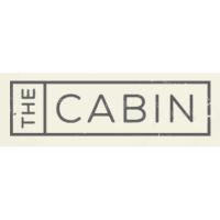 The Cabin - Surrey