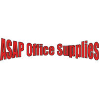 ASAP Office Supplies - Langley